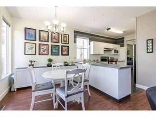 """Photo 12: 18525 64B Avenue in Surrey: Cloverdale BC House for sale in """"CLOVER VALLEY STATION"""" (Cloverdale)  : MLS®# R2591098"""