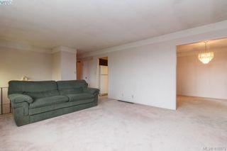 Photo 10: 5074 Cordova Bay Rd in VICTORIA: SE Cordova Bay House for sale (Saanich East)  : MLS®# 810941