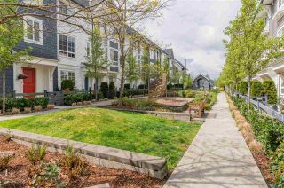 "Photo 35: 85 8476 207A Street in Langley: Willoughby Heights Townhouse for sale in ""YORK BY MOSAIC"" : MLS®# R2573392"