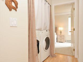 Photo 16: 208 14885 100 Avenue in Surrey: Guildford Condo for sale (North Surrey)  : MLS®# R2110305