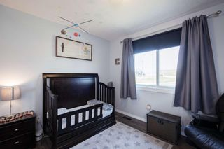 Photo 30: 127 Fairways Drive NW: Airdrie Detached for sale : MLS®# A1123412