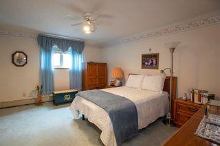 Photo 10: 205 815 St Anne's Road in Winnipeg: River Park South Condominium for sale (2F)  : MLS®# 202121631