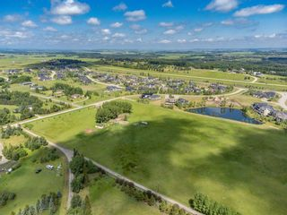 Photo 28: 190 West Meadows Estates Road in Rural Rocky View County: Rural Rocky View MD Residential Land for sale : MLS®# A1146801