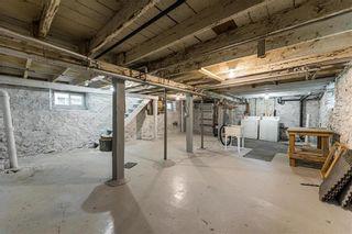 Photo 26: 199 Arlington Street in Winnipeg: Wolseley Residential for sale (5B)  : MLS®# 202120500