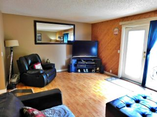 Photo 12: 35 Birch Drive: Gibbons House for sale : MLS®# E4249025
