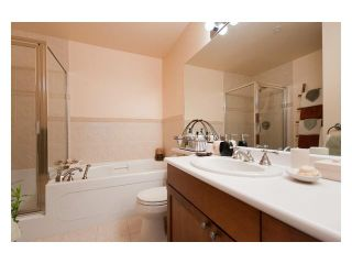 """Photo 6: 108 6198 ASH Street in Vancouver: Oakridge VW Condo for sale in """"THE GROVE"""" (Vancouver West)  : MLS®# V843824"""