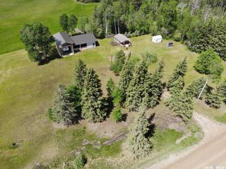Photo 25: Recreation Acreage North in Hudson Bay: Residential for sale (Hudson Bay Rm No. 394)  : MLS®# SK813092