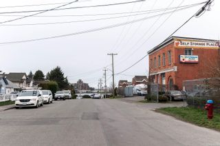Photo 22: 320 Mary St in : VW Victoria West Industrial for lease (Victoria West)  : MLS®# 865935