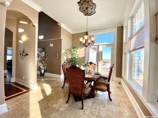 Photo 14: 273 Rudy Lane in Outlook: Residential for sale : MLS®# SK822055