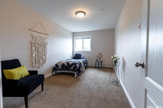 Photo 19: 310 100 1st Avenue North in Warman: Residential for sale : MLS®# SK834757