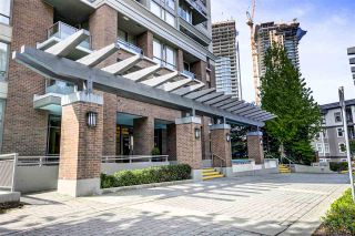 """Photo 29: 1007 4888 BRENTWOOD Drive in Burnaby: Brentwood Park Condo for sale in """"FITZGERALD AT BRENTWOOD GATE"""" (Burnaby North)  : MLS®# R2581434"""