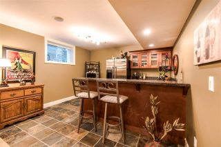 """Photo 34: 64 14655 32 Avenue in Surrey: Elgin Chantrell Townhouse for sale in """"Elgin Pointe"""" (South Surrey White Rock)  : MLS®# R2496282"""