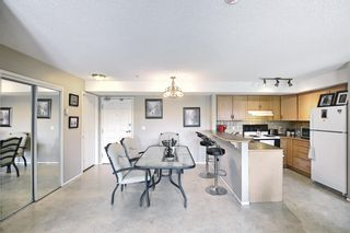 Photo 6: 204 300 Edwards Way NW: Airdrie Apartment for sale : MLS®# A1111430