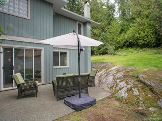 Photo 9: 1573 Mayneview Terr in NORTH SAANICH: NS Dean Park House for sale (North Saanich)  : MLS®# 786487
