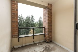 """Photo 13: 906 6823 STATION HILL Drive in Burnaby: South Slope Condo for sale in """"BELVEDERE"""" (Burnaby South)  : MLS®# R2534657"""