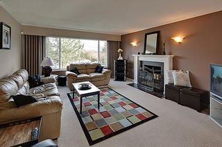 Photo 7: 22604 124th Ave, Maple Ridge V928483 - House/Single Family For Sale