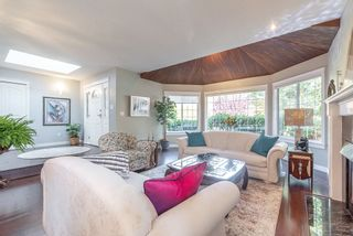 Photo 4: 16188 8A Avenue in Surrey: King George Corridor House for sale (South Surrey White Rock)  : MLS®# R2513807