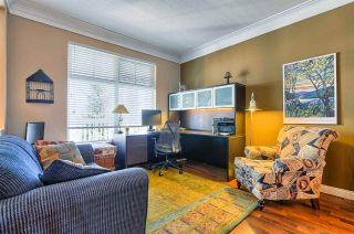 Photo 5: 211 6263 RIVER ROAD in Delta: East Delta Condo for sale (Ladner)  : MLS®# R2033245