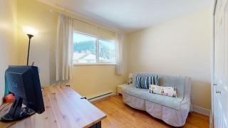 """Photo 12: 35 41449 GOVERNMENT Road in Squamish: Brackendale Townhouse for sale in """"Emerald Place"""" : MLS®# R2447820"""