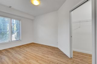 Photo 13: 201 7907 109 Street in Edmonton: Zone 15 Condo for sale : MLS®# E4261536
