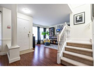 """Photo 4: 18525 64B Avenue in Surrey: Cloverdale BC House for sale in """"CLOVER VALLEY STATION"""" (Cloverdale)  : MLS®# R2591098"""