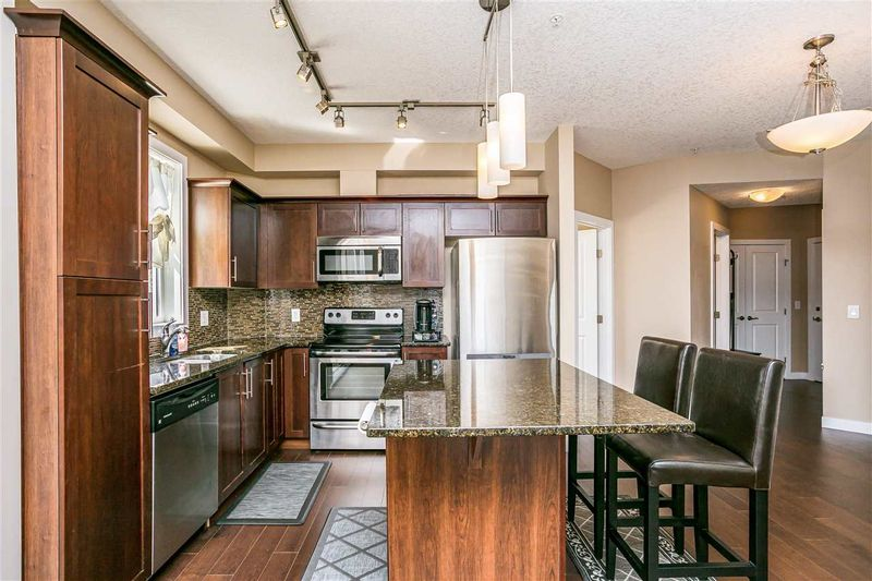 FEATURED LISTING: 218 - 2584 ANDERSON Way Edmonton