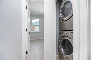 Photo 15:  in Edmonton: Zone 04 House for sale : MLS®# E4253304
