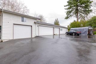 Photo 11: 3673 VICTORIA Drive in Coquitlam: Burke Mountain House for sale : MLS®# R2544967