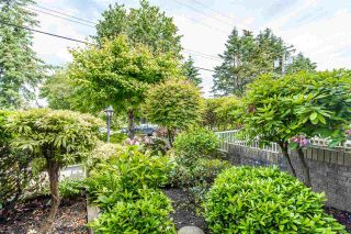"""Photo 21: 101 15290 18 Avenue in Surrey: King George Corridor Condo for sale in """"Stratford By The Park"""" (South Surrey White Rock)  : MLS®# R2462132"""