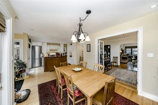 Photo 7: 218 W 23RD AVENUE in Vancouver: Cambie House for sale (Vancouver West)  : MLS®# R2566268