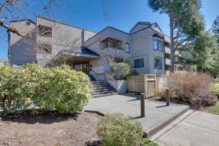 """Photo 1: 305 5224 204 Street in Langley: Langley City Condo for sale in """"SOUTHWYNDE"""" : MLS®# R2582622"""