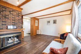 Photo 4: 155 Greene Avenue in Winnipeg: Fraser's Grove Residential for sale (3C)  : MLS®# 202026171