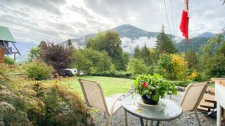 Photo 21: 47913 HANSOM Road in Chilliwack: Chilliwack River Valley House for sale (Sardis)  : MLS®# R2622672