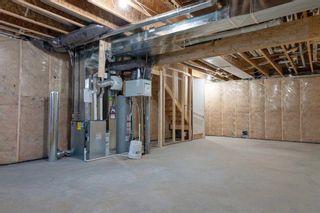 Photo 30: 226 39A Avenue in Edmonton: Zone 30 House Half Duplex for sale : MLS®# E4266268