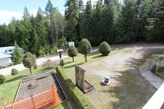 Photo 19: 48 4498 Squilax Anglemont Road in Scotch Creek: North Shuswap House for sale (Shuswap)  : MLS®# 1013308