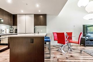 Photo 10: 1106 12 Avenue SW in Calgary: Beltline Row/Townhouse for sale : MLS®# A1111389