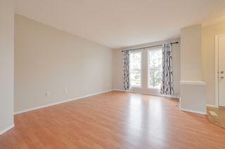 Photo 3: 20239 - 56 Avenue in Edmonton: Hamptons House Half Duplex for sale : MLS®# E4165567