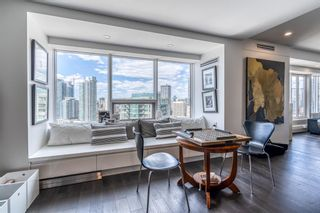 Photo 32: 2130 720 13 Avenue SW in Calgary: Beltline Apartment for sale : MLS®# A1102729