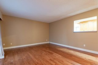 Photo 34: 470 Quadra Ave in : CR Campbell River Central House for sale (Campbell River)  : MLS®# 856392