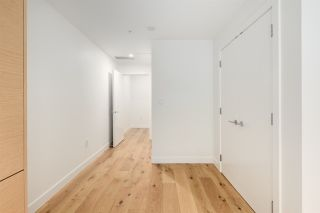 """Photo 8: 3671 W 11TH Avenue in Vancouver: Kitsilano Townhouse for sale in """"Elysian West"""" (Vancouver West)  : MLS®# R2557741"""