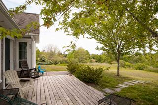 Photo 7: 480 Canard Street in Port Williams: 404-Kings County Residential for sale (Annapolis Valley)  : MLS®# 202114246