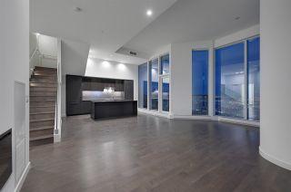 Photo 4: 2303 10360 102 Street in Edmonton: Zone 12 Condo for sale : MLS®# E4219615