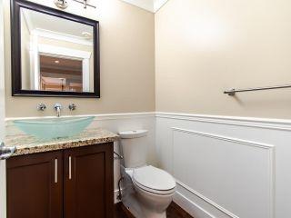 Photo 8: 2212 LORRAINE AVENUE in Coquitlam: Coquitlam East House for sale : MLS®# R2515302