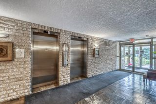 Photo 4: 704 4554 Valiant Drive NW in Calgary: Varsity Apartment for sale : MLS®# A1148639