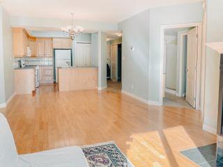 Photo 5: 207 11111 82 Avenue in Edmonton: Zone 15 Condo for sale : MLS®# E4266488