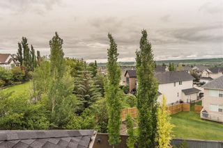 Photo 1: 11509 TUSCANY BV NW in Calgary: Tuscany House for sale : MLS®# C4256741