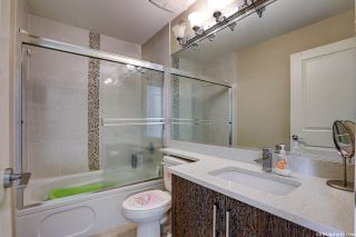 Photo 12: 13 7651 TURNILL Street in Richmond: McLennan North Townhouse for sale : MLS®# R2587676