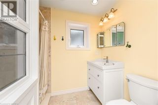 Photo 20: 3438 COUNTY ROAD 3 in Carrying Place: House for sale : MLS®# 40167703