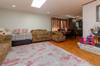 Photo 69: 210 Calder Rd in : Na University District House for sale (Nanaimo)  : MLS®# 872698