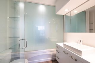 Photo 15: 1109 1333 W GEORGIA Street in Vancouver: Coal Harbour Condo for sale (Vancouver West)  : MLS®# R2603631